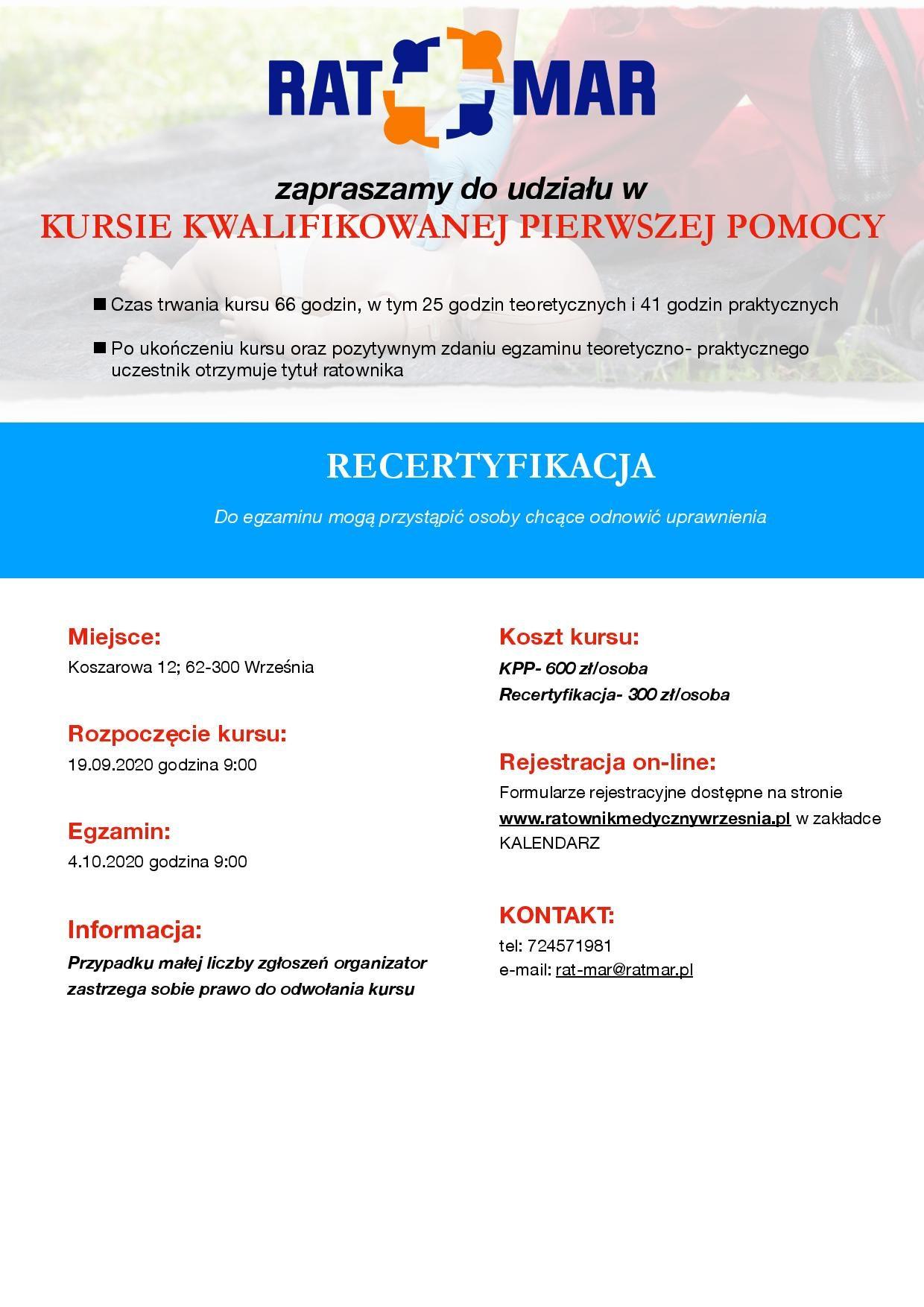 https://ratownikmedycznywrzesnia.pl/wp-content/uploads/2019/09/Plakat-KPP-page-001-1240x1754.jpg